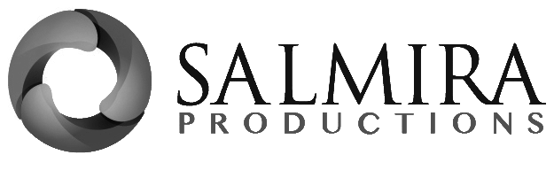 Salmira Productions