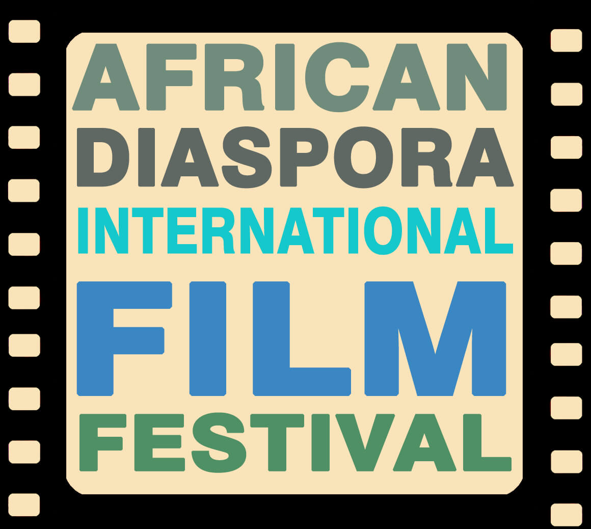African Diaspora International Film Festival
